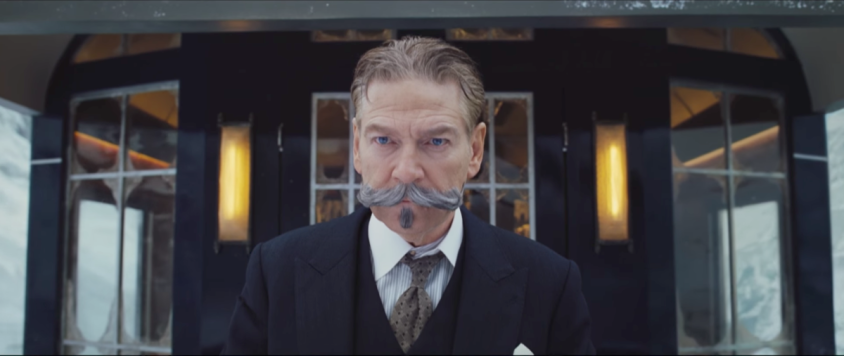Assassinio_sull'Orient_Express_2017.png