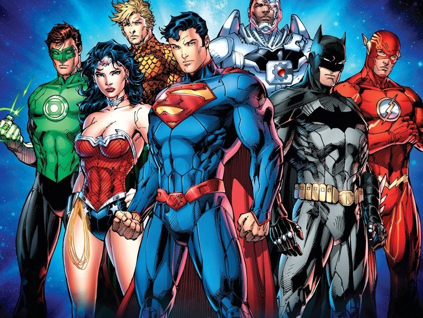 DC Comics Out Out Magazine.jpg