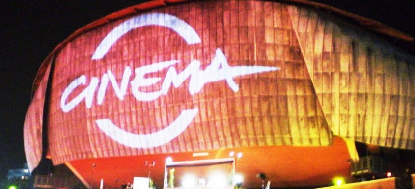 Festival-Cinema-Roma-auditorium.jpg