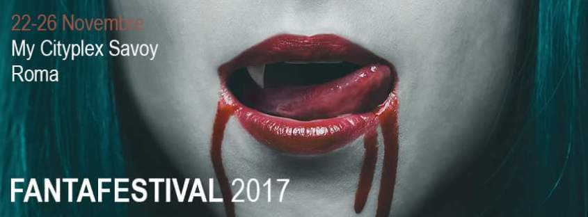 LocandinaOrizzontaleFantafestival37