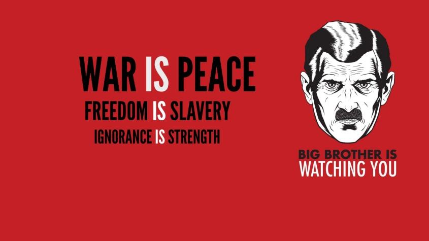Orwell2.jpg