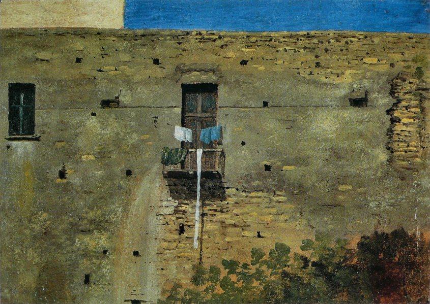 Thomas_Jones_-_Mur_à_Naples.jpg
